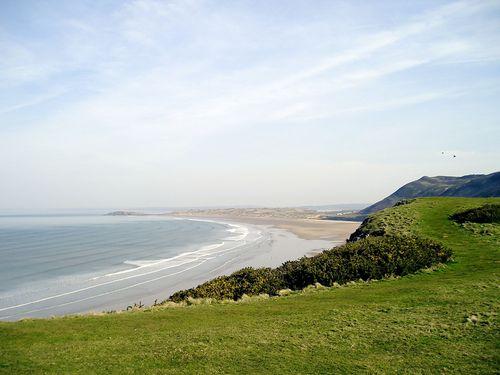 Wales15