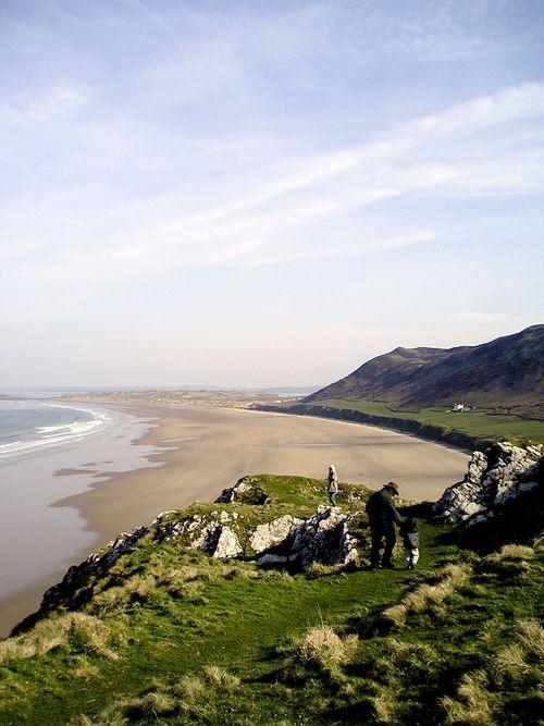 Wales12