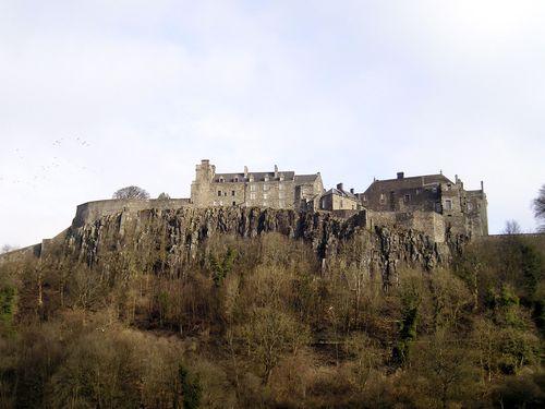Scotland35